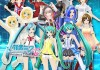 Occidente recibira todos los DLCs de Hatsune Miku Project Diva F 2nd