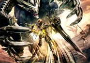 bandai-namco-retransmitira-en-directo-el-evento-god-eater-2-rage-burst-summit