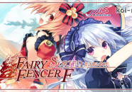 ganador-copia-fisica-de-fairy-fencer-f-playstation-3_2