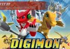Digimon all-star rumble review koinya