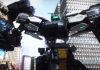 Earth Defense Force 4.1 The Shadow of New Despair retrasa su fecha de salida a abril