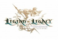 furyu-presenta-un-nuevo-video-promocional-de-the-legend-of-legacy