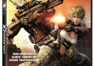normal_Appleseed-Alpha-DVD