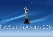 Anunciados los ganadores de PlayStation Awards 2014