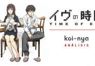 review-analisis-time-eve-eve-jikan-2