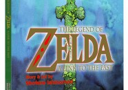 viz-media-licencia-en-eeuu-el-manga-zelda-a-link-to-the-past-de-shotaro-ishinomori
