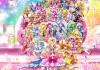 Precure All Stars Haru no Carnival