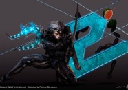 metal-gear-rising-aniversario-secuela