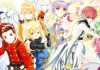 Tales of Graces f  Tales of Symphonia Chronicles Compilation listado en Amazon Alemania