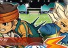 review inazuma eleven