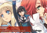 Análisis The Awakened Fate Ultimatum ps3