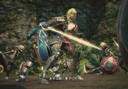 Star Ocean 5 capturas HD (29)