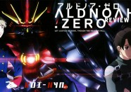 [koi-nya.net] Review Aldnoah Zero