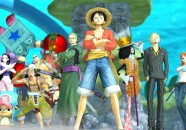 One piece pirate warriors 3 (25)