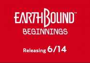 earthbound beinnings