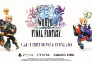 square-enix-presenta-world-of-final-fantasy-en-la-conferencia-de-sony-pre-e3