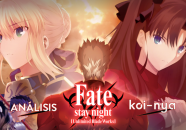 analisis-fatestay-night-unlimited-blade-works-tv