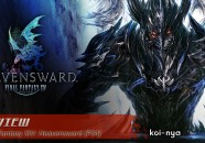 análisis final fantasy xiv heavensward