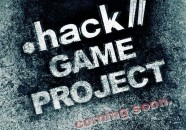 hack New Game Project
