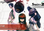 koi-nya.net SteinsGate-review