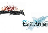 Grand Kingdom y Exist Archive The Other Side of the Sky se retrasan en Japón