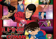 Lupin_the_3rd_vs_Detective_Conan_The_Movie
