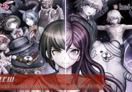 [koi-nya.net]-Analisis-Danganronpa-Another-Episode-Ultra-Despair-Girls