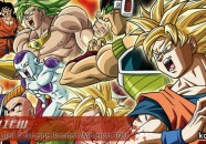 DRAGON BALL Z EXTREME BUTODEN 3DS ANALISIS