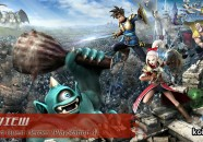 dragon quest heroes anális