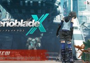 Analisis-Xenoblade-Chronicles-X