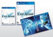 Exist-Archive-Pre-Orders-Init_11-13-15_001-600x422