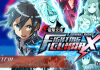 analisis-dengeki-bunko-fighting-climax