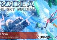 rodea-the-sky-soldier-análisis
