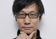Kojima-Blocked-TGA15