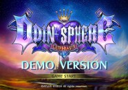 Odin-Sphere-Demo-Out-Now-JP