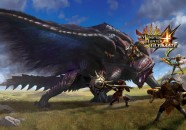 monster-hunter-4-ultimate-box-art-a_rsky-1411030846119 (1)