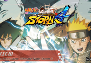 naruto shippuden ultimate ninja storm 4 ps4 xbox one pc análisis 2