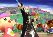 fire-emblem-animal-crossing-las-proximas-franquicias-nintendo-llegaran-dispositivos-moviles