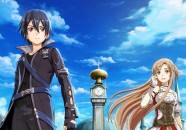 sword art online hollow realization avance
