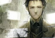 Steins-Gate-0-PC-Delayed-JP