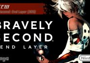 koi-nya-Analisis-Review-Bravely-Second-End-Layer-Nintendo-3DS