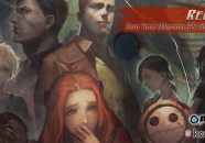 Analisis-Zero-Escape-Zero-Time-Dilemma-3DS-PSVita-PC