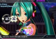 E3 2016 Trailer de Hatsune Miku- Project Diva X para PlayStation 4 y PS Vita
