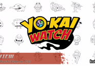 yo-kai-watch analisis koinya
