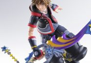 sora play arts kai kh iii 4