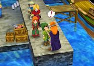 DQ7-Discover-Haven-Trailer