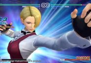 dos-nuevos-equipos-k-women-fighters-se-presentan-the-king-of-fighters-xiv