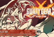 guilty gear revelator análisis