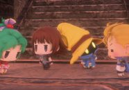 world of final fantasy agost fin (29)