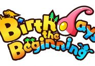 Birthdays se llamará oficialmente Birthdays the Beginning